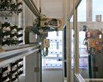 Automated Pharmacy